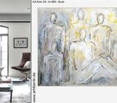 webshop grosse bilder fuers wohnzimmer