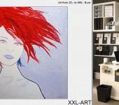 berlin leinwandbilder bestellen malerei