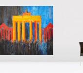 Gemälde aus der Galerie Berlin! Kunst für alle