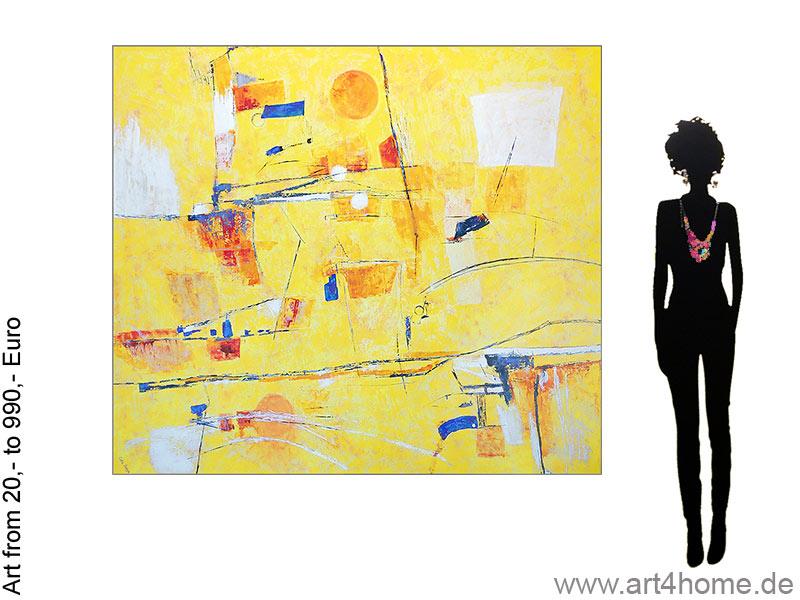 berlin bilder kunst im internet kaufen 170x150 photo. Black Bedroom Furniture Sets. Home Design Ideas
