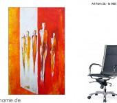 Traumhafte Öl/Acrylbilder