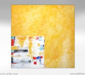 berlin-kunst-abstrakte-bilder