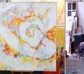 berlin-kunst-malerei-kunstausstellung