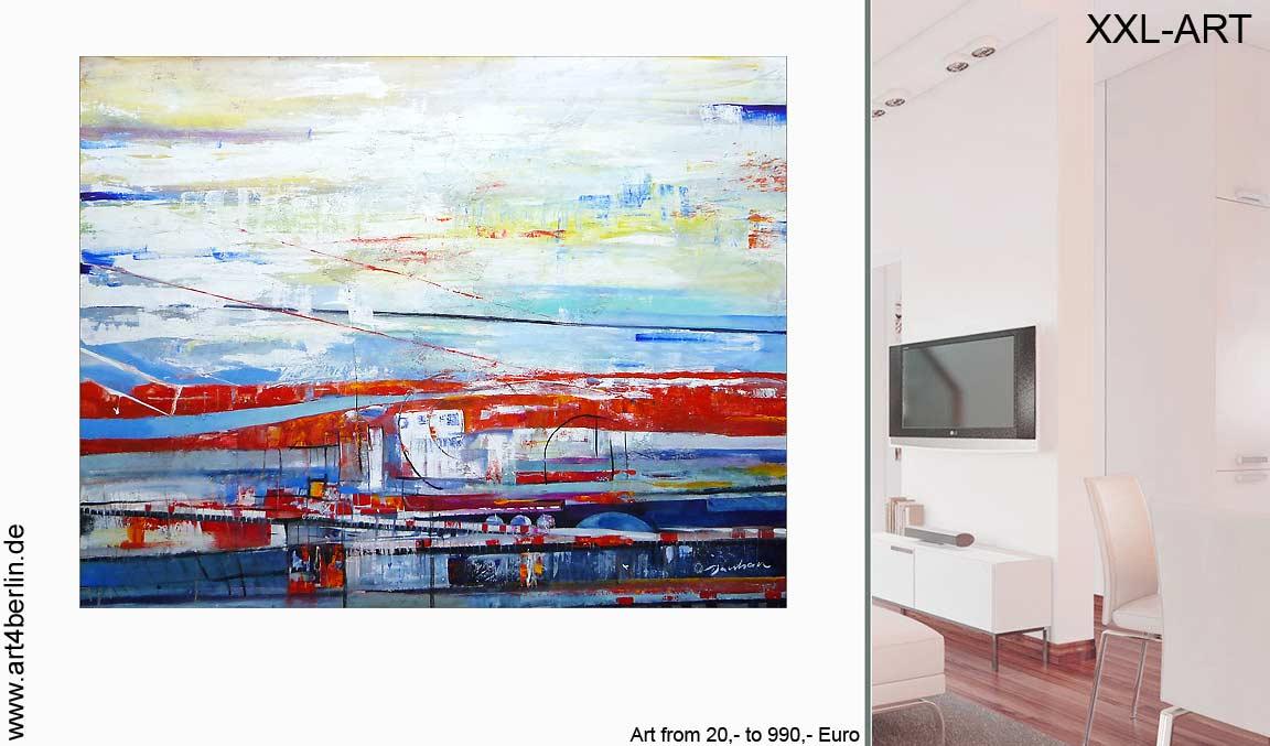 internet acrylmalerei kaufen art bilder