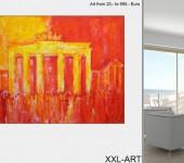 kuenstler kunst onlineshop kaufen xxl bilder