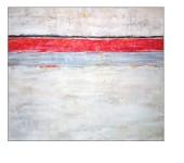 berlin-moderne-grossformatig-kunst-online