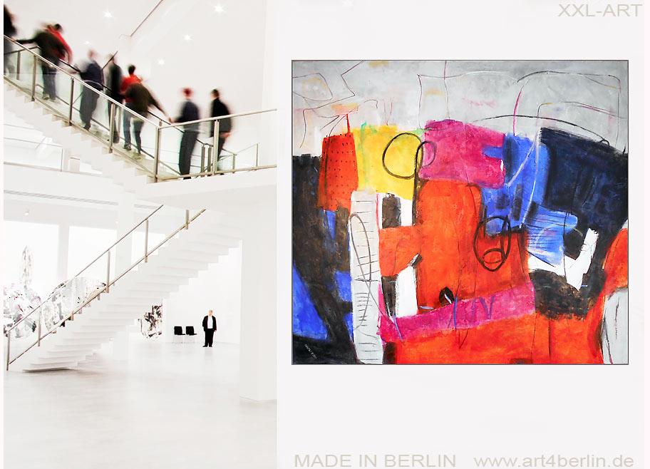 berlin moderne kunst onlineshop