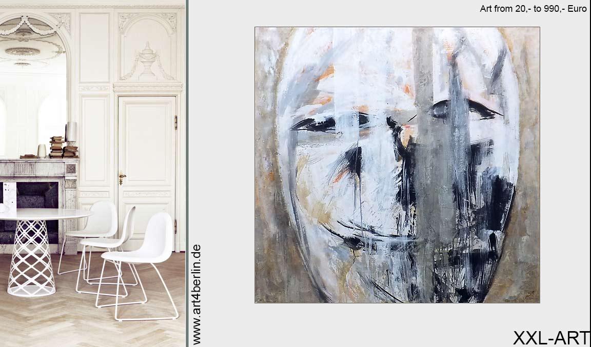 berlin-onlinegalerien-acrylbilder
