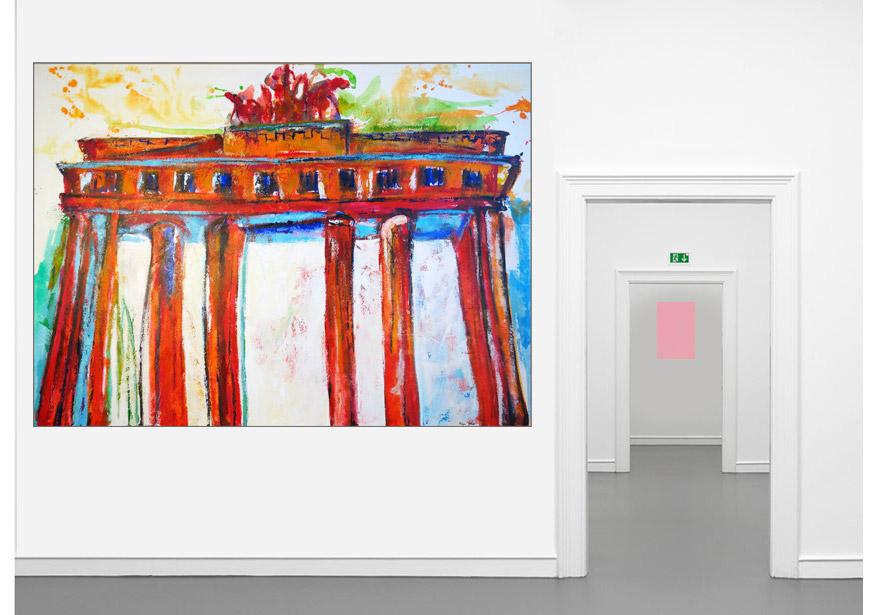 berlin-onlineshop-kunst