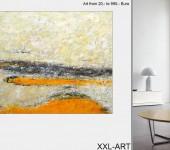 kaufen kunst xxl bilder onlineshop kuenstler