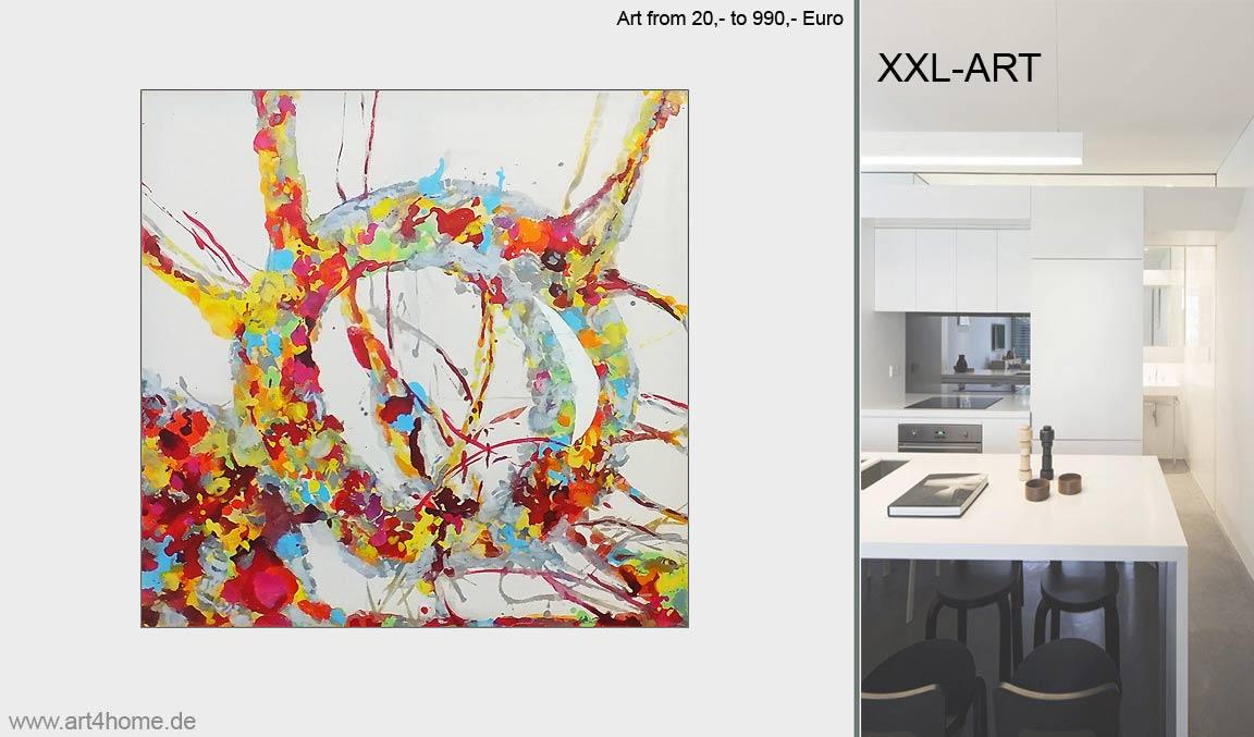 berliner-malerei-bilder-kaufen