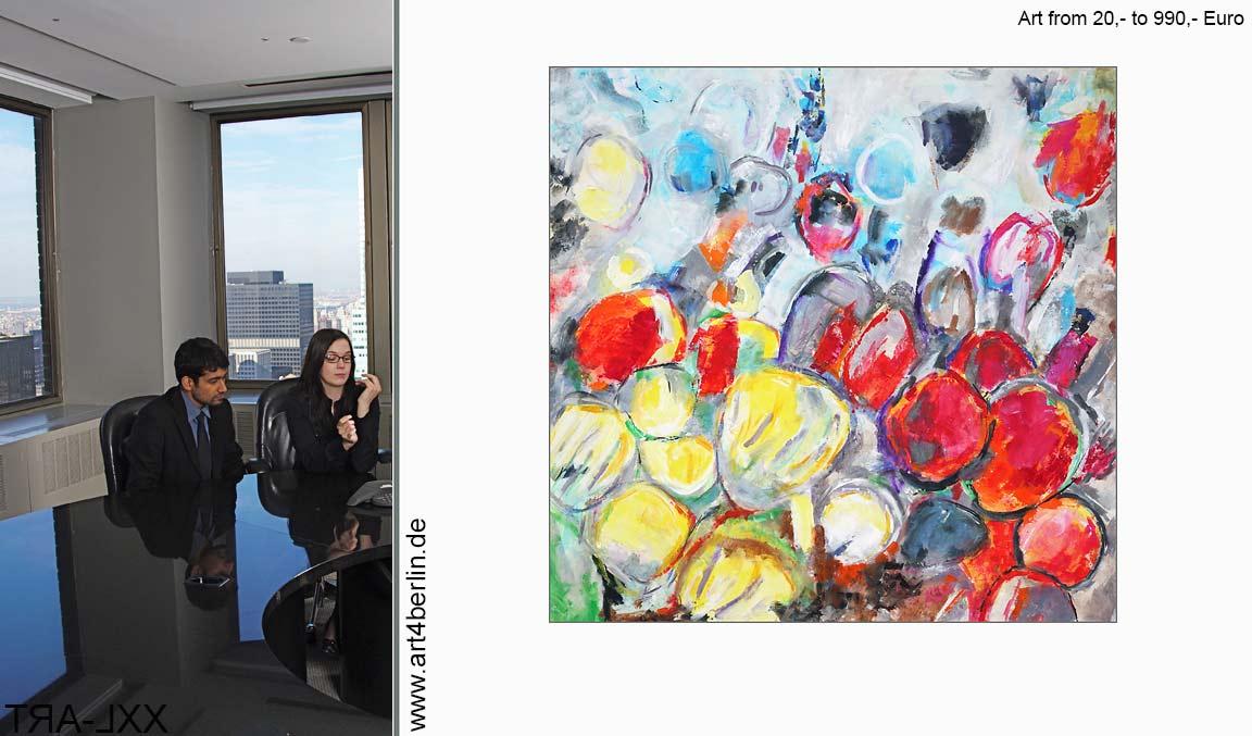 bilder-grossformatig-kunstausstellung-berlin