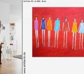 onlineshop kunst kuenstler xxl bilder kaufen