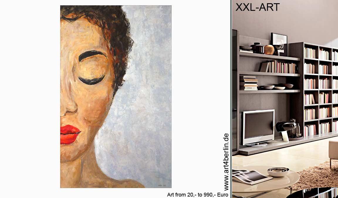 art internet kaufen bilder acrylmalerei
