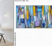 berlin onlineshop grosse leinwandbilder