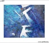 bilder-kunst-im-webshop