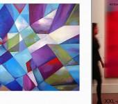 Hochwertige Kunst preiswert. XXL-Art-Sale 50%-70%