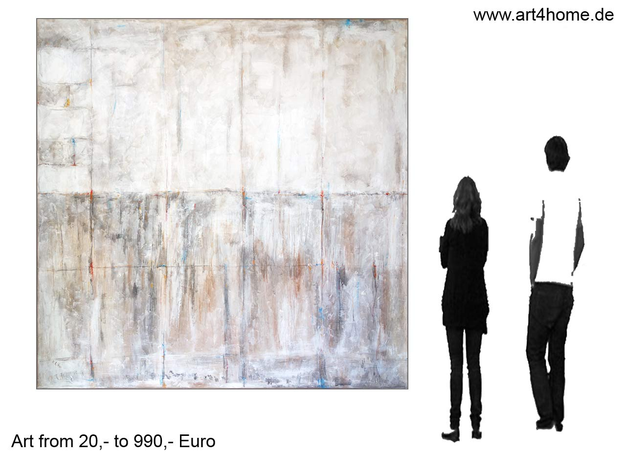 Berlin-Mitte, Berliner-Originale-Kunst, Kunst-Webshop,