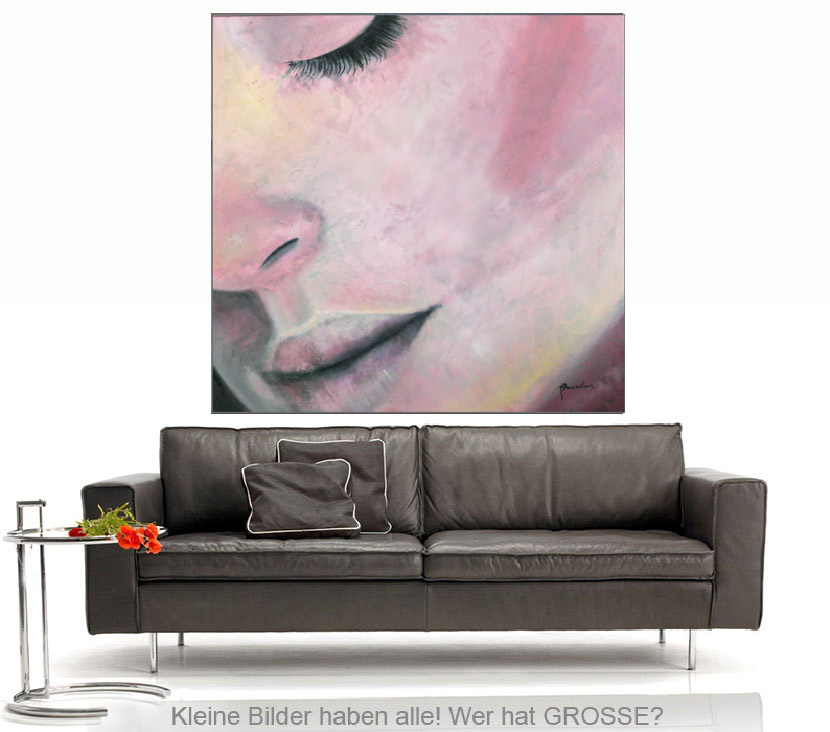 xxl bilder art4berlin kunstgalerie onlineshop. Black Bedroom Furniture Sets. Home Design Ideas