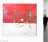 bilder-onlineshop-kunst