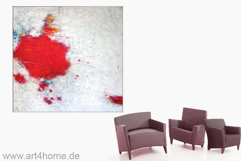 Kunsthandel in Berlin, virtuelle Kunstgalerie, Kunst-Webshop,
