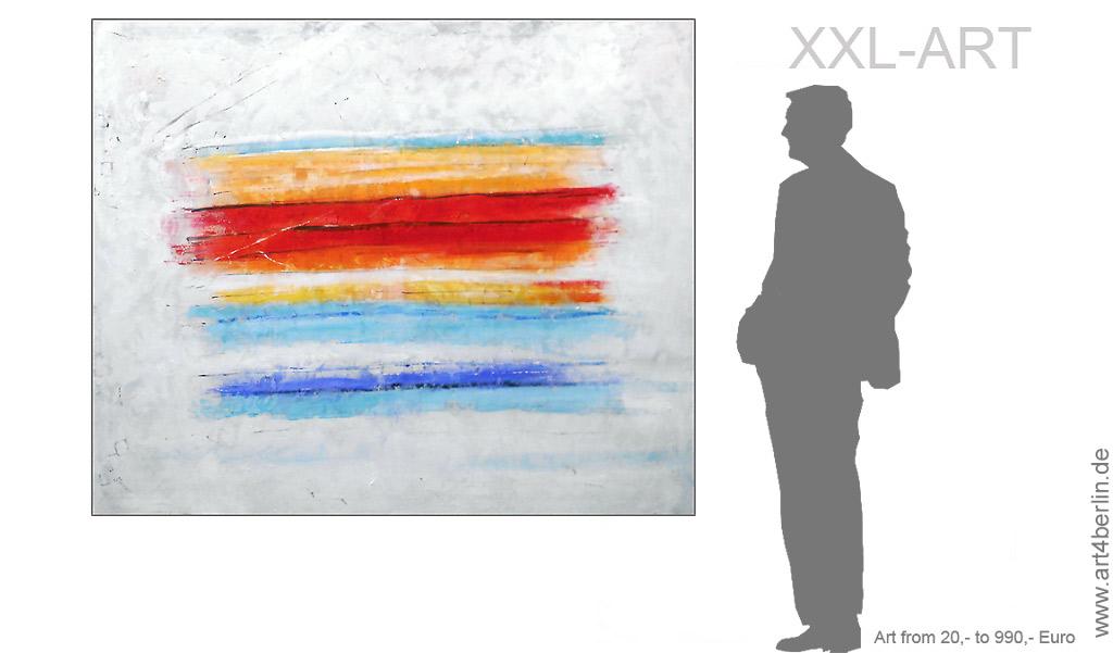 bildergalerie-berliner-malerei