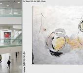 gemäldeausstellungen in berlin
