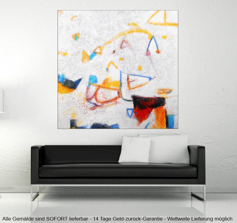 galerie berlin kunst bilder im internet kaufen. Black Bedroom Furniture Sets. Home Design Ideas