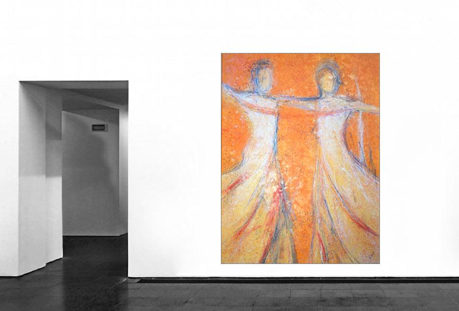galerie-berlin-kunst-malerei-internet-kaufen