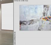 kunstbilder online