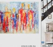 Berlin-Kunst außergewöhnlich günstig