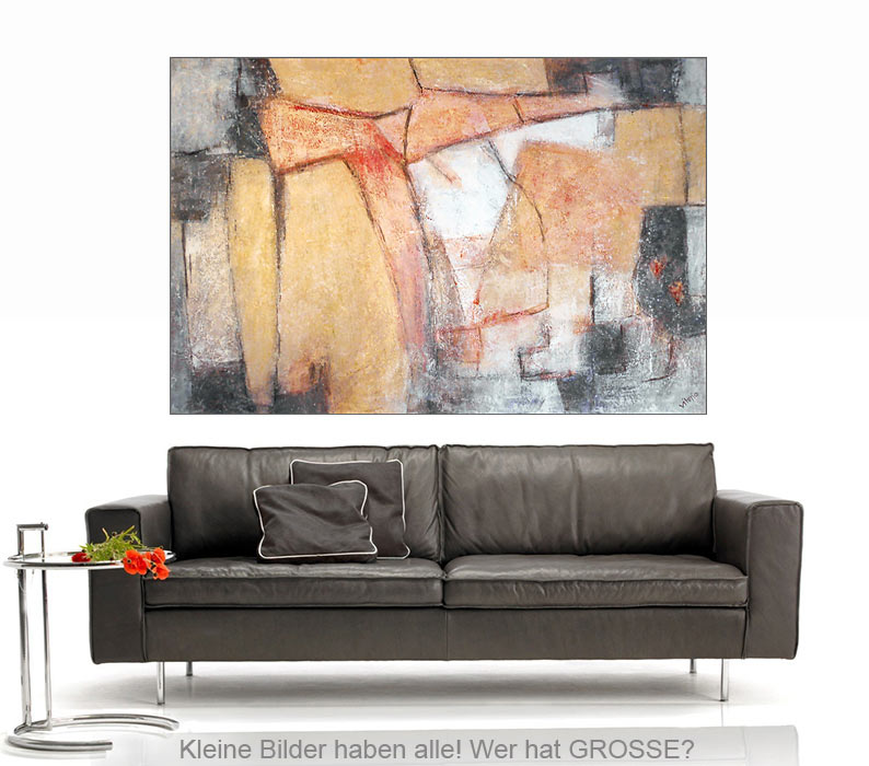 energiepotentiale original acryl l bild leinwand auf. Black Bedroom Furniture Sets. Home Design Ideas