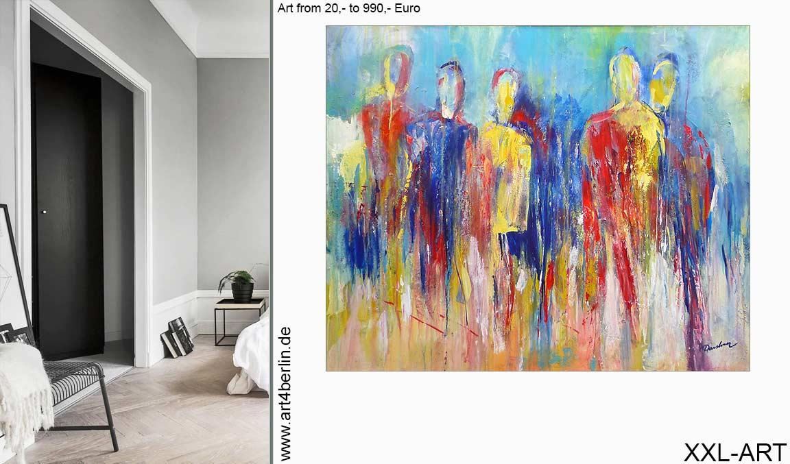 galerie-malerei-bilder-kunst-berlin