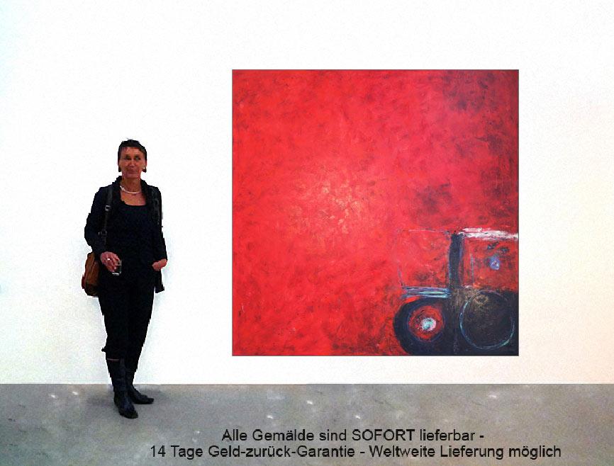 galerie-online-kunst-kaufen-berlin