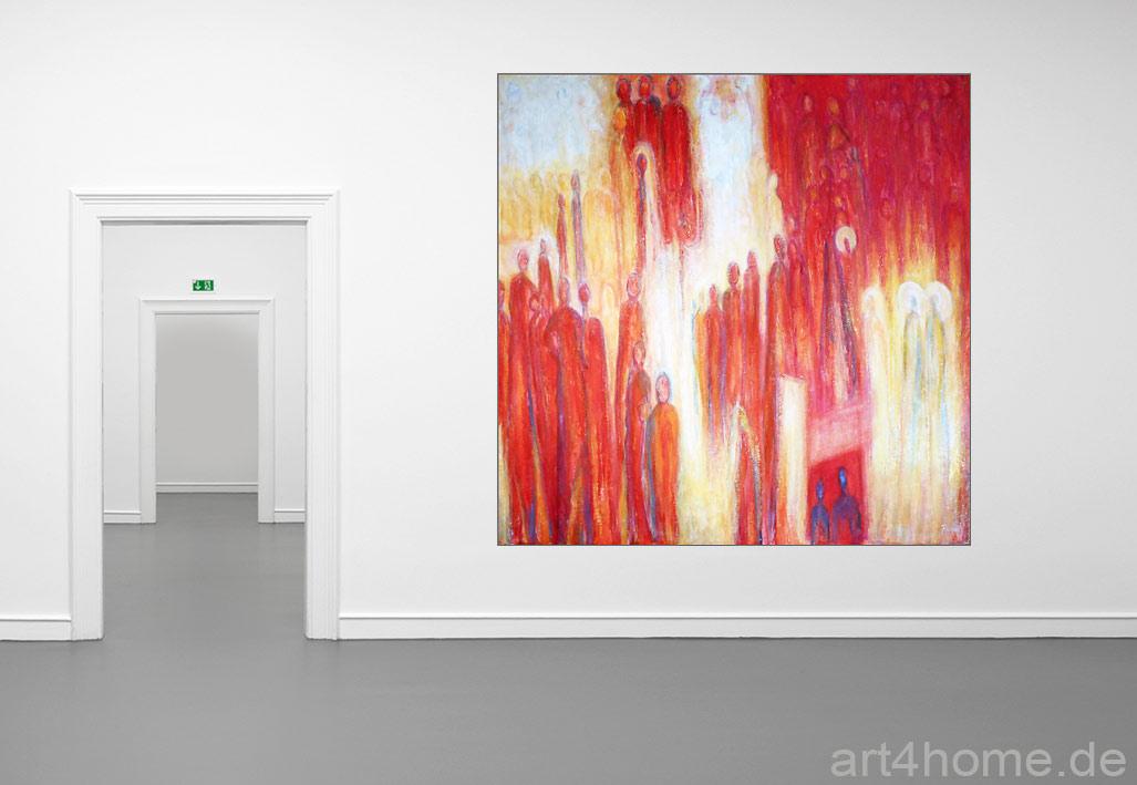 galerie-webshop-moderne-kunst-kaufen