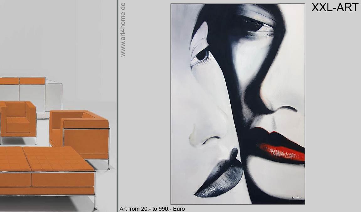 ART-SALE-BERLIN