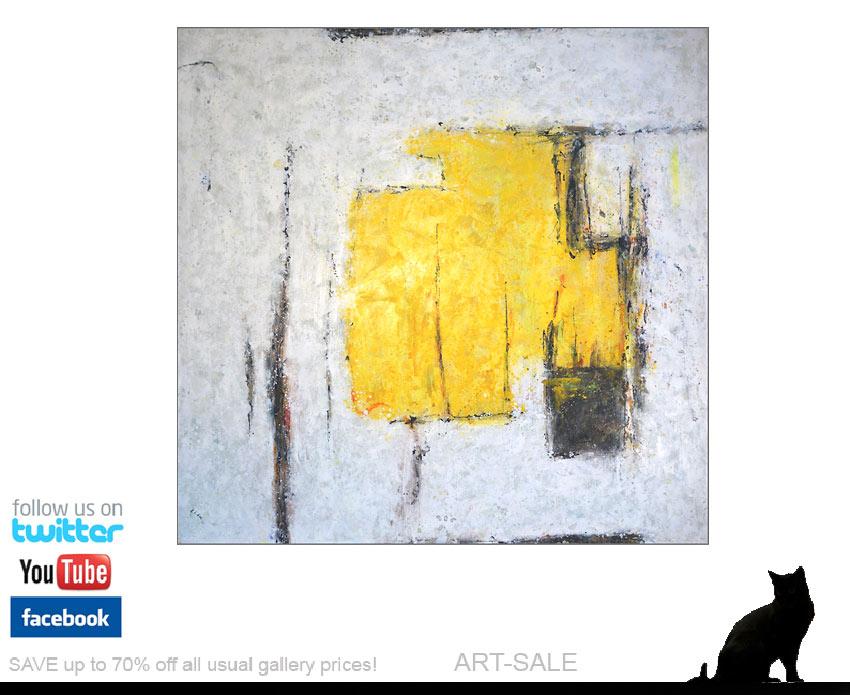 grosse-malerei-kunst-im-internet-kaufen-online