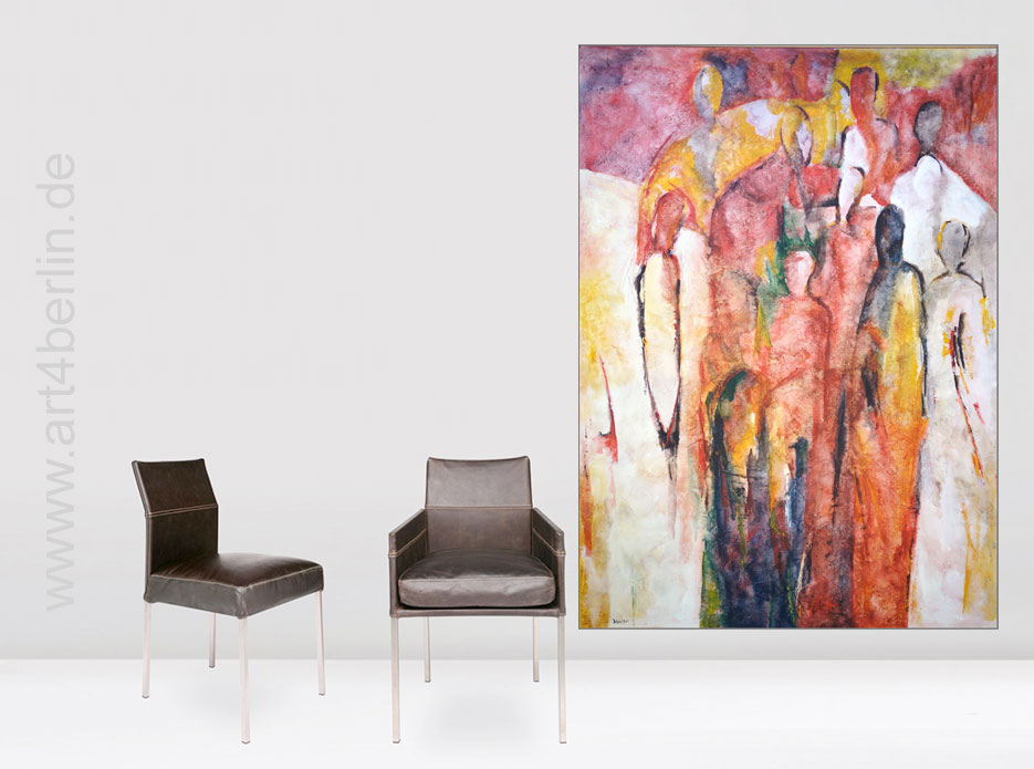 grossformatige-acrylbilder
