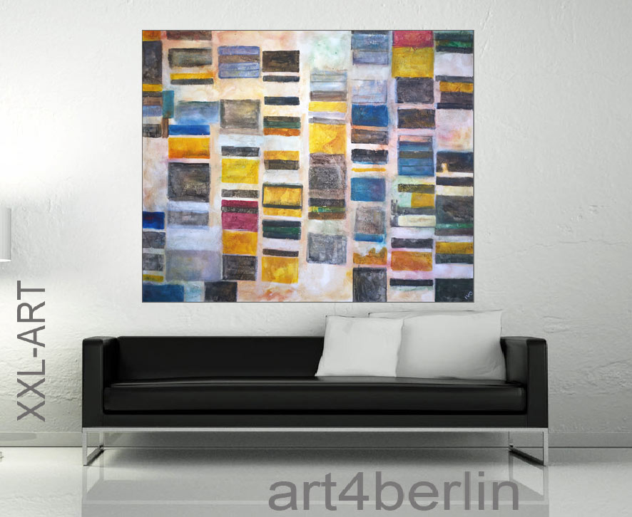berlin bilder kaufen art4berlin kunstgalerie onlineshop. Black Bedroom Furniture Sets. Home Design Ideas