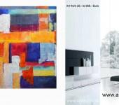 art acrylmalerei kaufen bilder internet