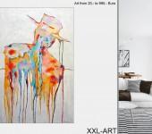 xxl bilder kunst kuenstler onlineshop kaufen