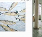 xxl bilder leinwandbilder kaufen berlin malerei