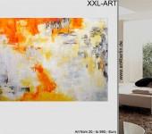 art bilder internet acrylmalerei kaufen