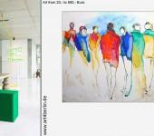 leinwandbilder malerei kaufen berlin xxl bilder