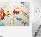 wandbilder onlineshop malerei