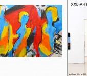 Berliner Künstlerateliers, Kunst-Webshop
