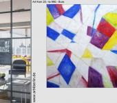 bilder kaufen malerei acrylbilder