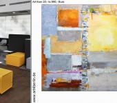 kunst berlin wandbilder onlineshop modern