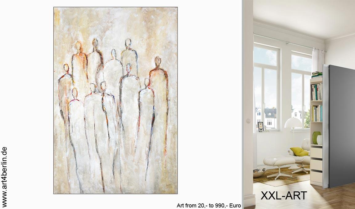 junge-kunst-guenstige-onlinegalerie-berlin