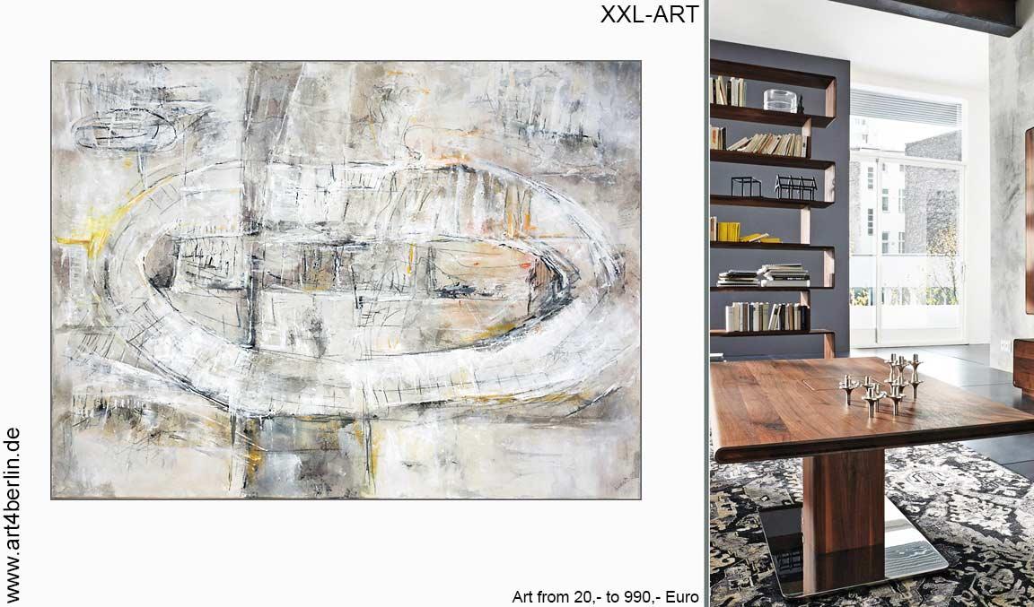 junge-kunst-guenstige-onlinegalerie